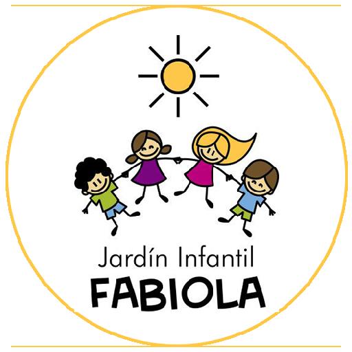 Jardin Fabiola